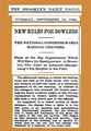 18950910 New Rules for Bowlers - Brooklyn Daily Eagle.png