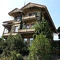 1896, Villa von Alfred Heinrich Pellegrini (1871–1954) in Gelterkinden (1).jpg