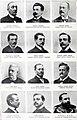 1900-11-24, Blanco y Negro, Delegados oficiales del Congreso Hispanoamericano de 1900, Franzen, c.jpg
