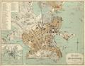 1900 Plan af Helsingfors stad.tif
