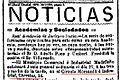 1901-Circulo-Mercantil-Industrial-Carretas-14-Madrid-junta-Montepio.jpg