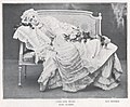 1902-05, El Teatro, Alma y vida, acto cuarto, Laura (Moreno), Franzen.jpg