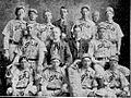 1902 Joplin Miners baseball team.jpg