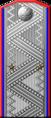 1904-vD-p04.png