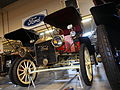 1906 Ford N Runabout pic1.JPG