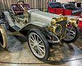 1907 Ford Model K 6-40 Roadster.jpg