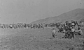 1910 Ontario, Oregon baseball game.png