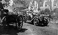 1911 Old Home Week in Port Jefferson.jpg