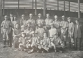 1912 Troy Normal School baseball team.png