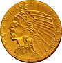 1912 half eagle obv.jpg