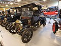 1914 Ford T Runabout pic4.JPG