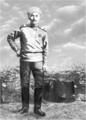 1915. Буденный в 18-м Северском драгунском полку.png