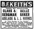 1917 BFKeiths theatre BostonDailyGlobe Feb21.png