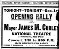 1917 Curley NationalTheatre BostonGlobe Dec1.png
