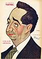 1919-10-12, La Novela Teatral, Salvador Videgain, Tovar.jpg