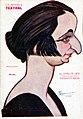 1919-10-19, La Novela Teatral, María Esparza, Tovar.jpg