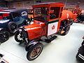 1919 Ford TT Tankwagen pic8.JPG
