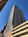 191 Peachtree Tower, Atlanta, GA (47421492042).jpg