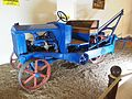 1920 tracteur Tourand-Latil 40ch, Musée Maurice Dufresne photo 2.JPG