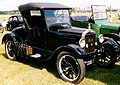 1927 Ford Model T Runabout.jpg