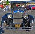 1927 Studebaker-3 (4622198263).jpg