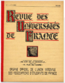 1928-revue3.png