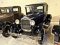 1929 Ford 45 A Sports Coupe pic1.JPG
