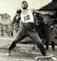 1930-09-01 Oslo Martin Mølster.png