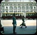 1931. Моисеевская площадь. Вид на будущую Манежную площадь.jpg