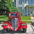1934 Ford Customized (2840137292).jpg