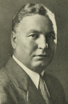 1935 Horace Cahill Massachusetts House of Representatives.png