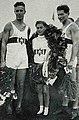 1936SummerOlympicsGermanCoxedPairsteam.jpg