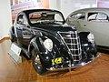 1937 Lincoln Zephyr (37696604004).jpg