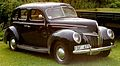 1939 Ford Model 91A 73B De Luxe Fordor Sedan FBF471.jpg