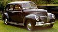 1939 Ford Model 91A 73B De Luxe Fordor Sedan FBF471.jpg