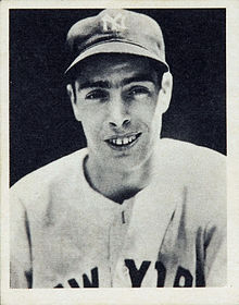 1939 Playball Joe Dimaggio.jpg