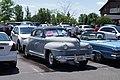 1942 Chrysler Windsor Highlander (9341733614).jpg