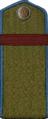 1943фрюп.png