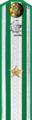 1946адмайор.png