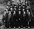 1946 Frostburg State Teacher's College.jpg