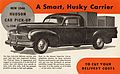 1946 Hudson 3-4 Ton Cab Pick-Up ad.jpg