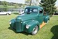 1947 International Harvester Pick-Up (14274671411).jpg