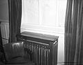 1949-barricaded-window-2.jpg