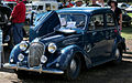 1949 Simca 8 1200 Berline - blue - fvl (4637148519).jpg