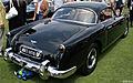 1951 Bentley Mark VI Facel-Metalon Coupé - rvr.jpg