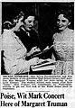 1952 - Lyric Theater - 1 May MC - Allentown PA.jpg