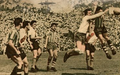 1954 Rosario Central 4-River Plate 0 -1.png