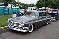 1955 Chrysler New Yorker Deluxe Town & Country (9127442067).jpg