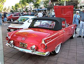 1955 Ford Thunderbird Red.jpg