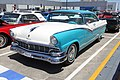 1956 Ford Fairlane Victoria (15702147524).jpg